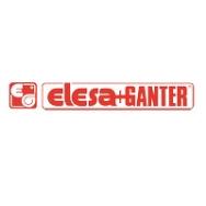 Elesa+ganter