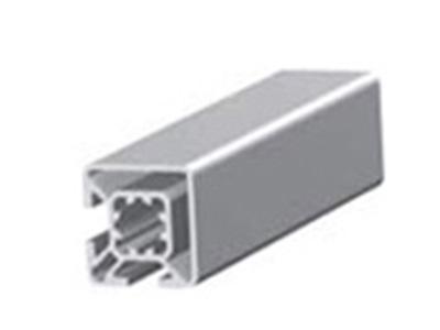 Алюминиевый профиль 30 мм