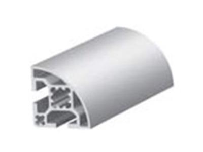 Алюминиевый профиль 40 мм