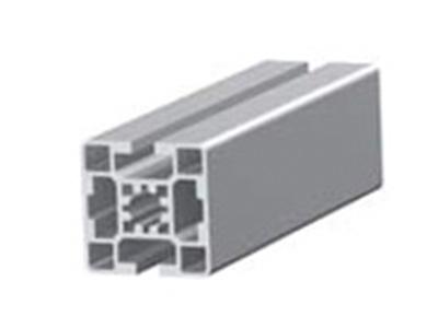 Алюминиевый профиль 45 мм