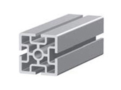 Алюминиевый профиль 60 мм
