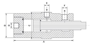 Линейные вибраторы VTL
